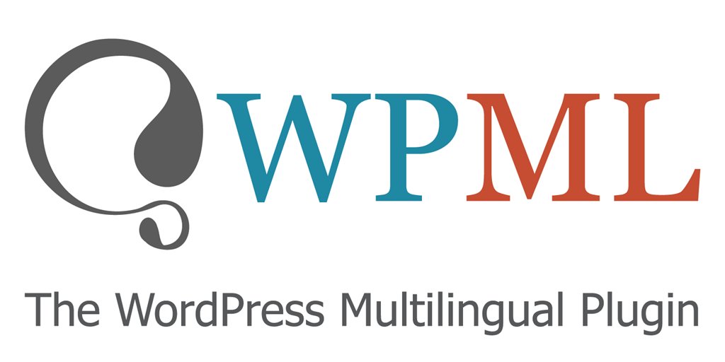 This image has an empty alt attribute; its file name is wpml-logo.png