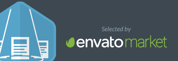 Selected By Envato Market