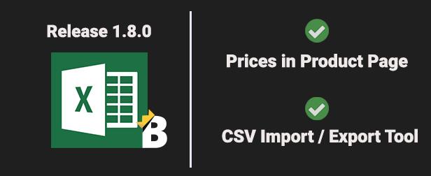 B2BKing - The Ultimate WooCommerce B2B & Wholesale Plugin - 14