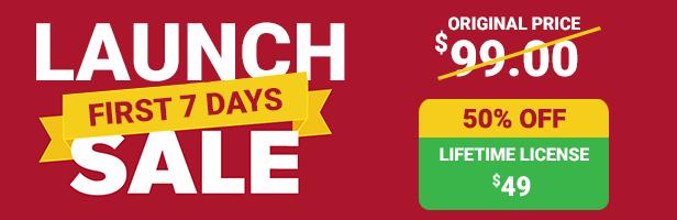 SalesKing - Ultimate Sales Team, Agents & Reps Plugin for WooCommerce - 1